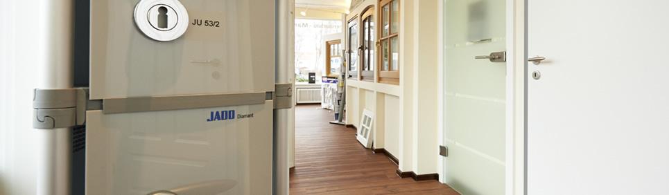 tischlerei bremen stuhr delmenhorst fenster t ren. Black Bedroom Furniture Sets. Home Design Ideas