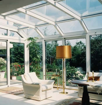 tischlerei bremen stuhr delmenhorst fenster t ren tischlerei heidmann. Black Bedroom Furniture Sets. Home Design Ideas